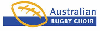 Australian Rugby Choir